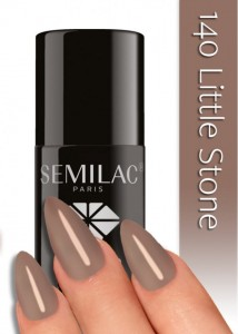 DC SEMILAC LITTLE STONE 7ml 140
