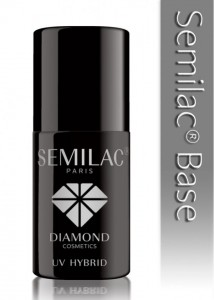 DC SEMILAC BASE 7ml