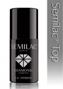 DC SEMILAC TOP 7ml
