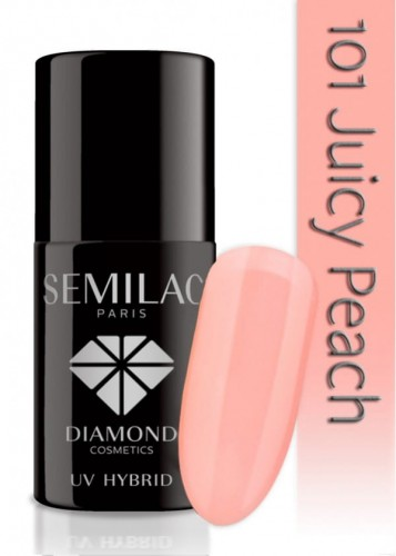 uv-hybrid-semilac-101-juicy-peach