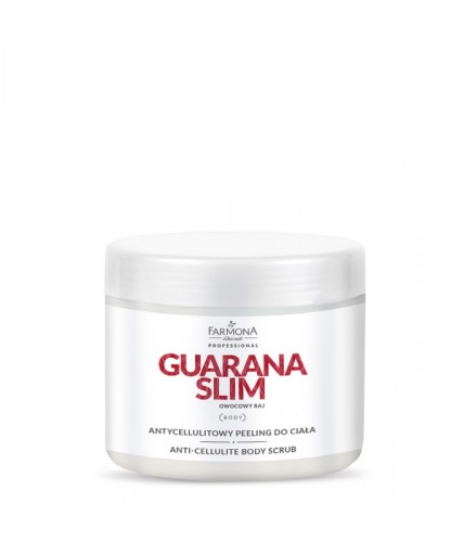 guarana_slim-peeling-598x700.png